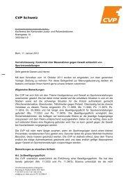 PDF herunterladen - CVP