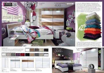 dessinbeispiele magazine. Black Bedroom Furniture Sets. Home Design Ideas