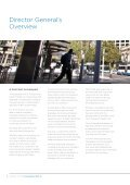 annual report 2011–12 - Parliament of New South Wales - NSW ... - Page 4