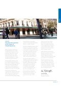 annual report 2011–12 - Parliament of New South Wales - NSW ... - Page 5