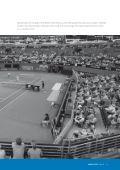 Stadiums Queensland - Queensland Parliament - Queensland ... - Page 3