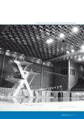 Stadiums Queensland - Queensland Parliament - Queensland ... - Page 5