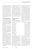 Vertriebscontrolling - Bissantz & Company GmbH - Page 4