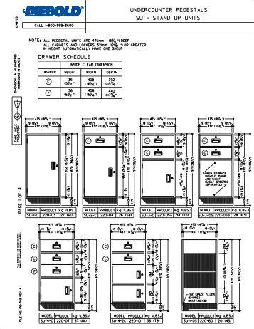 Remote Power Distribution Case Power Distribution Wiring
