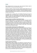 RACING & WAGERING WESTERN AUSTRALIA - Parliament of ... - Page 7