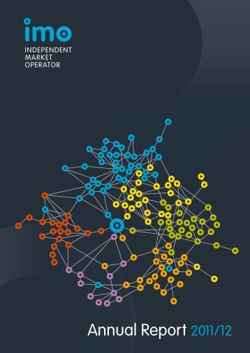 Annual Report 2011/12 - Parliament of Western Australia - The ...
