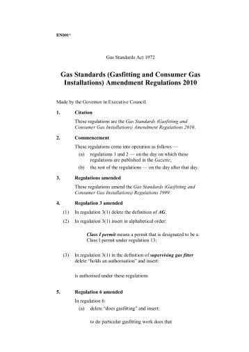 drugs poisons and controlled substances act 1981 pdf