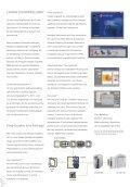 Canon CLC 1160 - FCC Computer GmbH - Seite 4