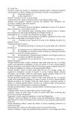 CONFISCATION OF PROFITS - Page 3