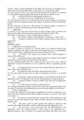 CONFISCATION OF PROFITS - Page 5