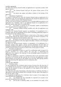 CONFISCATION OF PROFITS - Page 6