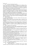 CONFISCATION OF PROFITS - Page 7