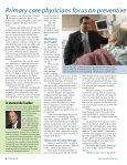 Informed Magazine - Winter 2009.pdf - Parma Community General ... - Page 4