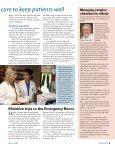 Informed Magazine - Winter 2009.pdf - Parma Community General ... - Page 5