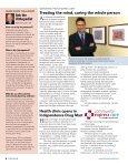 Informed Magazine - Winter 2009.pdf - Parma Community General ... - Page 6