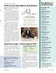Informed Magazine - Winter 2009.pdf - Parma Community General ... - Page 7