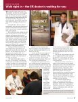 Informed - Parma Community General Hospital - Page 3