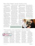 Parma Hospital's Magazine for Healthy Living and Education - Page 3