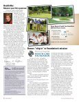 Informed Magazine- Fall 2009.pdf - Parma Community General ... - Page 2