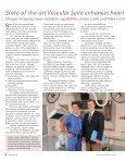 Informed Magazine- Fall 2009.pdf - Parma Community General ... - Page 4