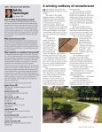 Informed Magazine- Fall 2009.pdf - Parma Community General ... - Page 6