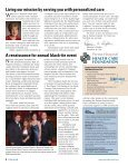 Informed - Parma Community General Hospital - Page 2