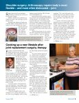 Informed - Parma Community General Hospital - Page 5