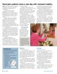 Informed - Parma Community General Hospital - Page 6