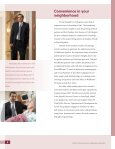 Community Report 2007 - Parma Community General Hospital - Page 6