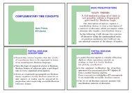 pdf-file - Parmenides Foundation