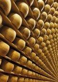 Brochure - Parmigiano Reggiano - Page 2