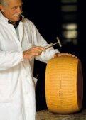 Brochure - Parmigiano Reggiano - Page 4