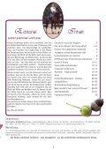 Gesunde - Seite 3