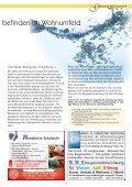 Gesunde - Seite 5