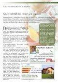Gesunde - Seite 7