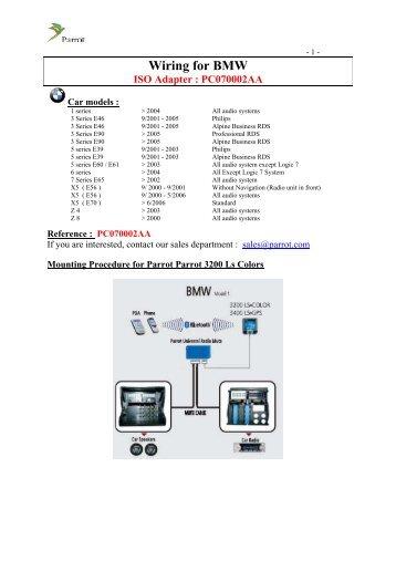Terrific Vauxhall Cd30 Wiring Circuit Diagram Template Wiring Database Ittabxeroyuccorg