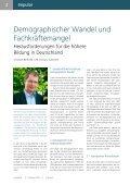 Regensburger Universit - Seite 4