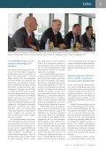 Regensburger Universit - Seite 7