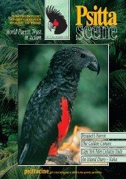 Download - World Parrot Trust
