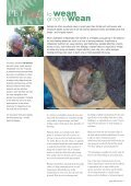 PS 20 1 Feb 08.qxd - World Parrot Trust - Page 2