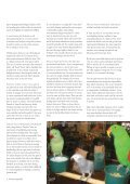 PS 20 1 Feb 08.qxd - World Parrot Trust - Page 3