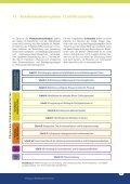 Risikokommunikation im Hochwasserschutz - Umweltbundesamt - Seite 7