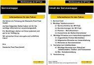 PDF (100 KB) - Partner-Store
