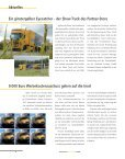 Store NEWSLETTER II/2003 - Partner-Store - Page 4
