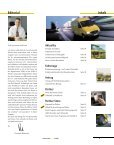 Partner- Store NEWS I/2005 - Page 3