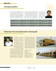 Partner- Store NEWS I/2005 - Page 4