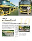 Partner- Store NEWS I/2005 - Page 5