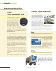 Partner- Store NEWS I/2005 - Page 6