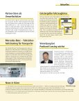 Partner- Store NEWS I/2005 - Page 7