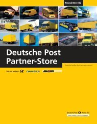 Partner-Store-Newsletter I_2002